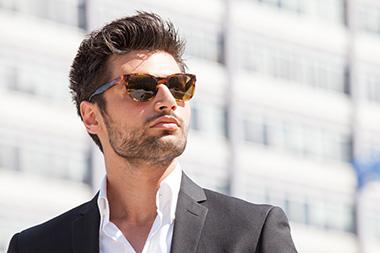 Zašto su potrebne sunčane naočare sa dioptrijom