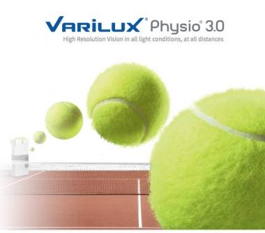 VARILUX® PHYSIO 3.0
