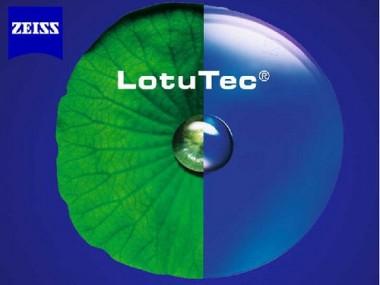 LotuTec