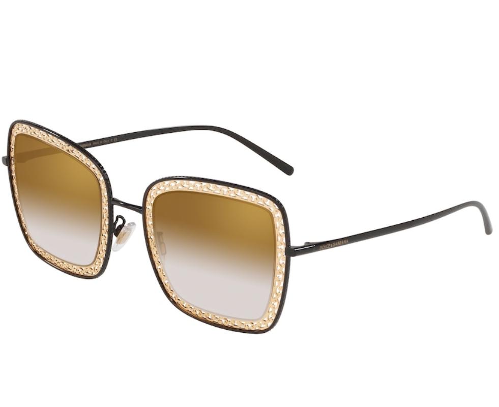 Dolce & Gabbana DG2225 13116E 52