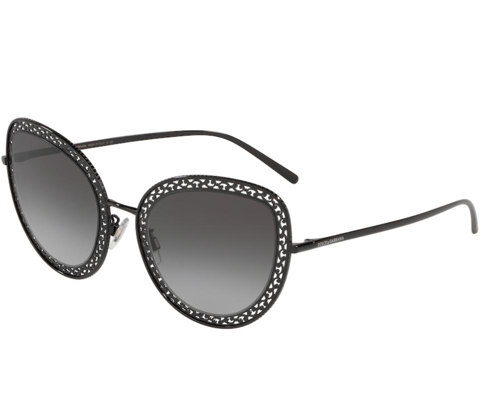 Dolce & Gabbana DG2226 01/8G 54