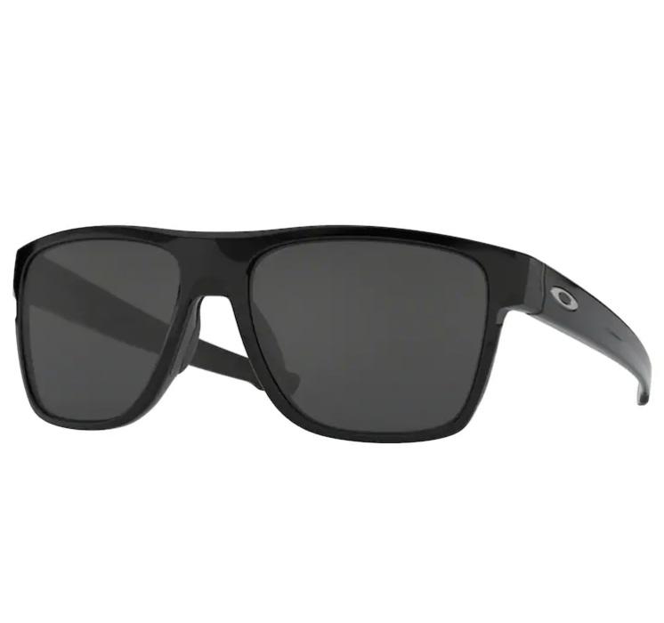 Oakley OO9360 936001 CROSSRANGE XL 58