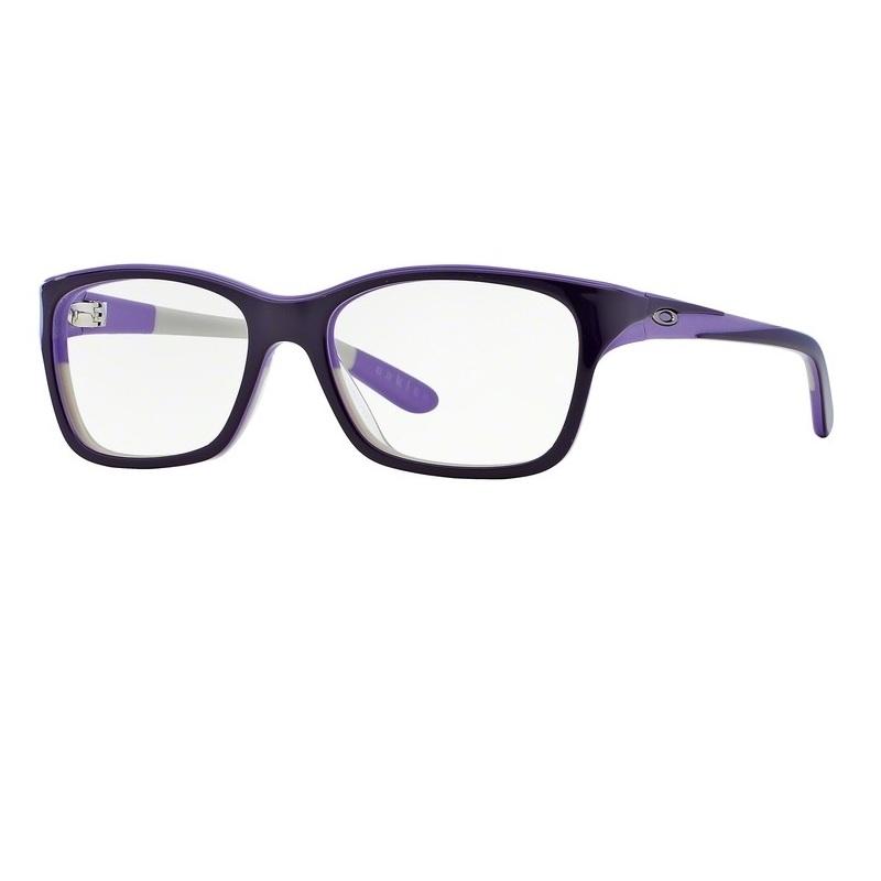 Oakley OX1103 110303 52