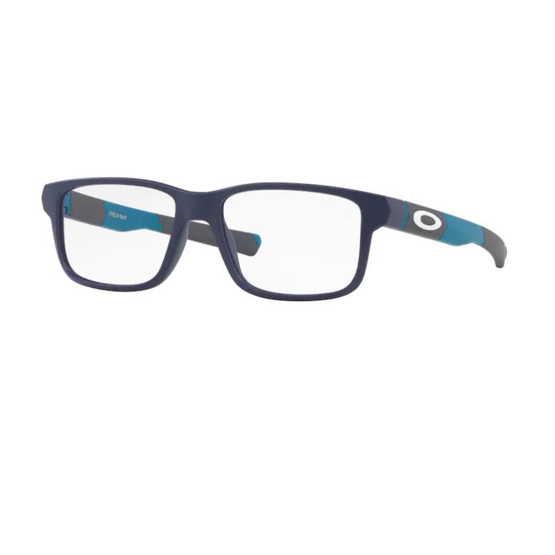 Oakley OY8007 800707 48
