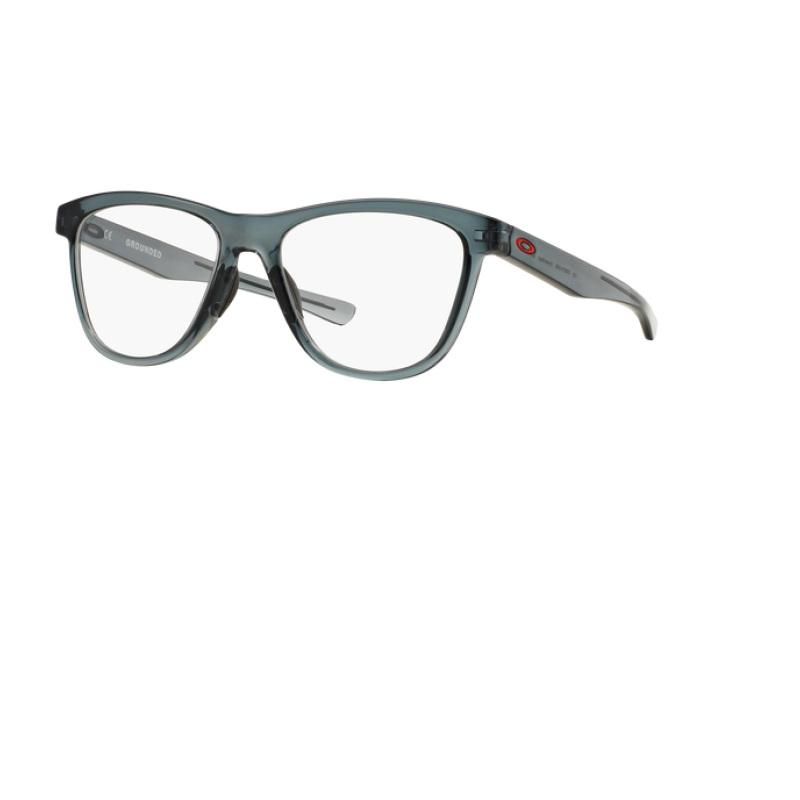 Oakley OX8070 807003 53