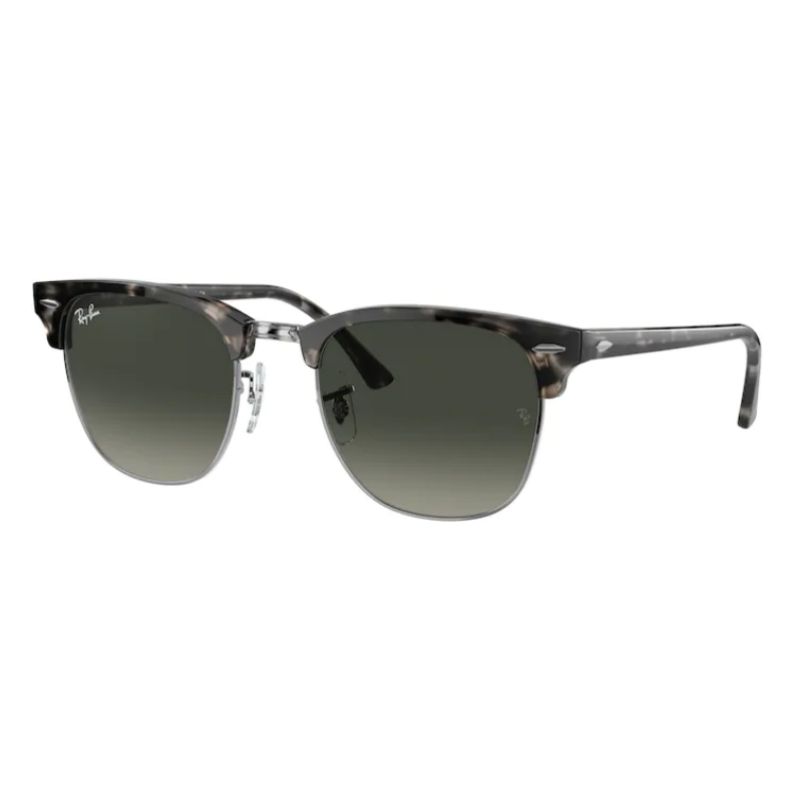 Ray Ban Clubmaster RB3016 133671 51