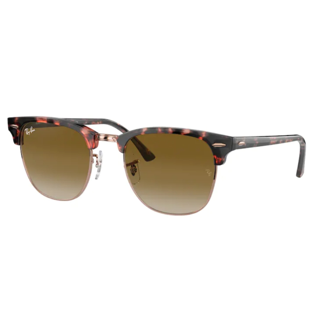 RAY BAN CLUBMASTER RB3016 133751 51