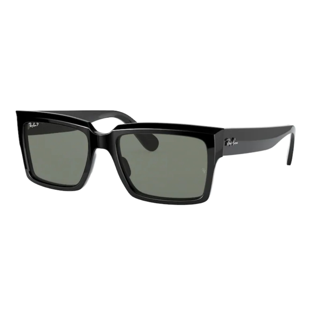 RAY BAN INVERNESS RB2191 901/58 54
