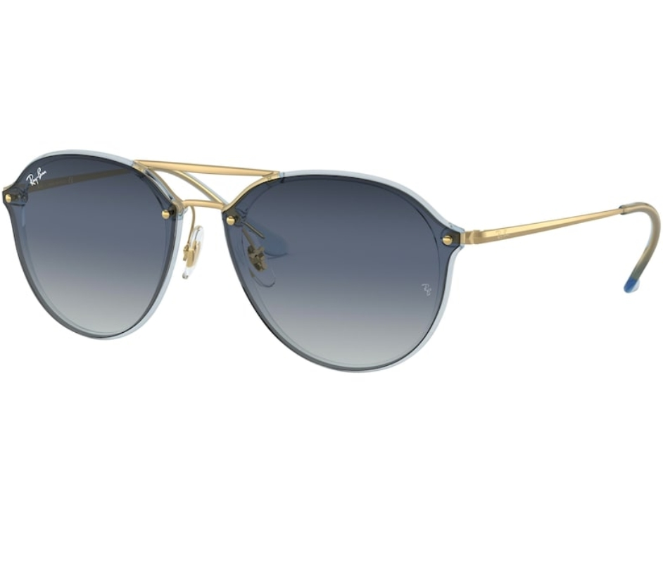 RAY BAN RB4292N 63890S 62