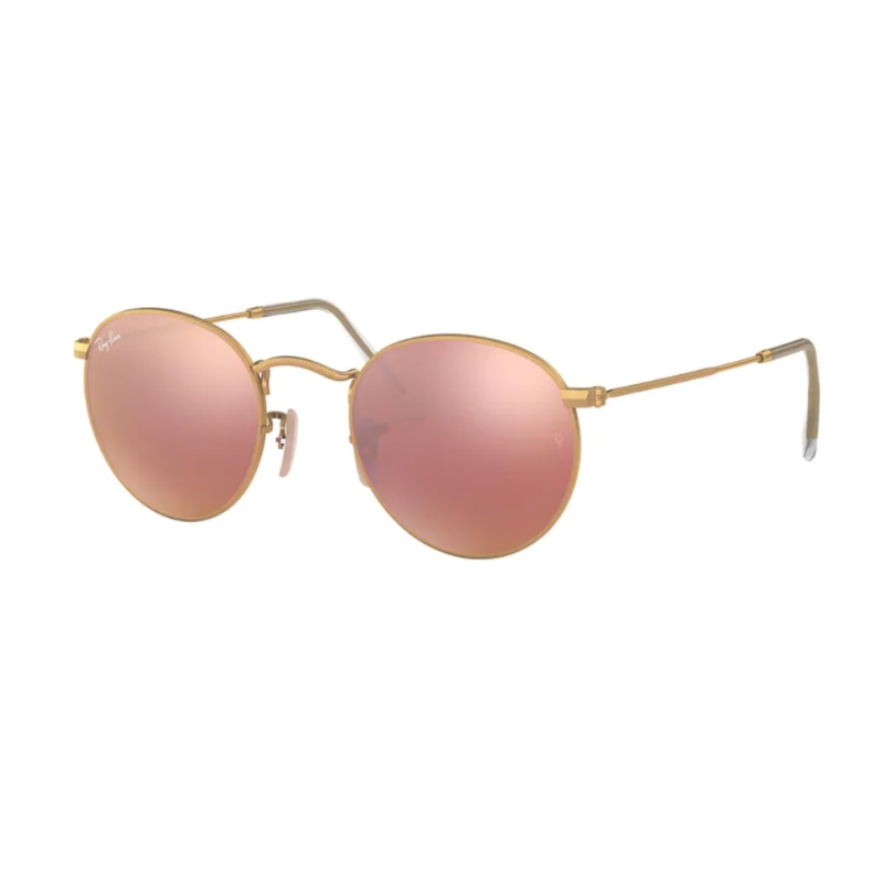 Ray Ban ROUND RB3447 112/Z2 50
