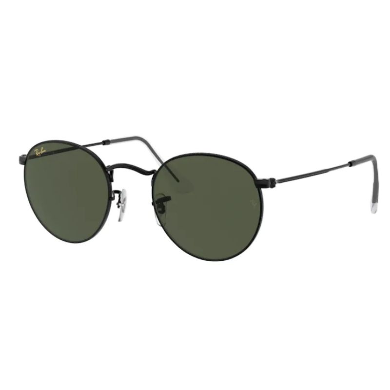 Ray Ban ROUND RB3447 919931 53