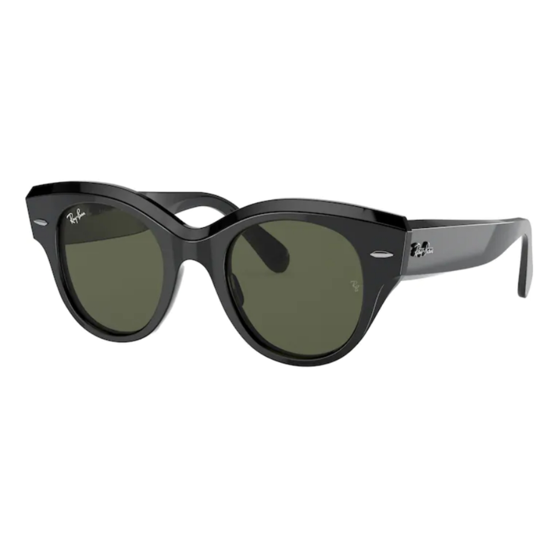 RAY BAN ROUNDABOUT RB2192 901/31 47
