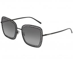 Dolce & Gabbana DG2225 01/8G 52