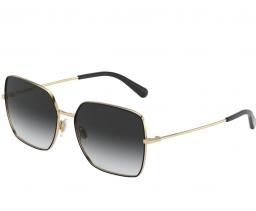 Dolce & Gabbana DG2242 13348G 57
