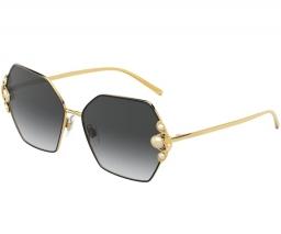 Dolce & Gabbana DG2253H 13348G 60