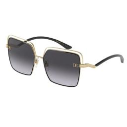 Dolce & Gabbana DG2268 13348G 59