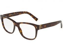 Dolce & Gabbana DG3305 502 52