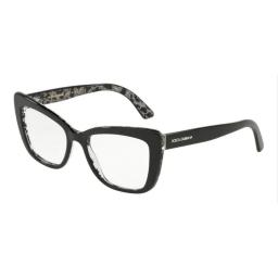 Dolce & Gabbana DG3308 3203 53