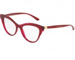 Dolce & Gabbana DG3313 3211 54