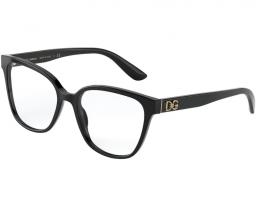 Dolce & Gabbana DG3321 501 54