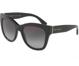 Dolce & Gabbana DG4270 501/8G 55