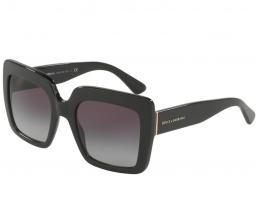 Dolce & Gabbana DG4310 501/8G 52
