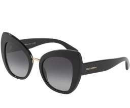 Dolce & Gabbana DG4319 501/8G 51