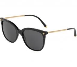 Dolce & Gabbana DG4333 501/87 55