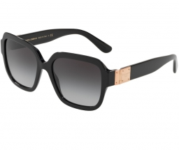 Dolce & Gabbana DG4336 501/8G 56