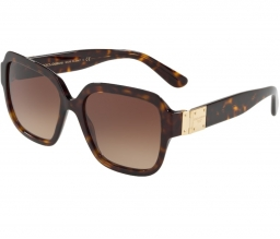 Dolce & Gabbana DG4336 502/13 56