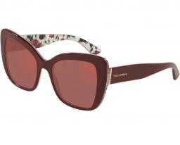 Dolce & Gabbana DG4348 3202DO 54
