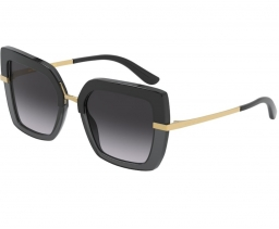 Dolce & Gabbana DG4373 32468G 52