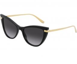Dolce & Gabbana DG4381 501/8G 54