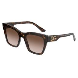 Dolce & Gabbana DG4384 502/13 53