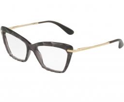 Dolce & Gabbana DG5025 504 53