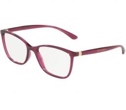 Dolce & Gabbana DG5026 1754 54