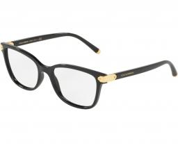 Dolce & Gabbana DG5036 501 53
