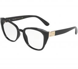 Dolce & Gabbana DG5041 501 53
