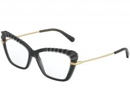 Dolce & Gabbana DG5050 3160 54