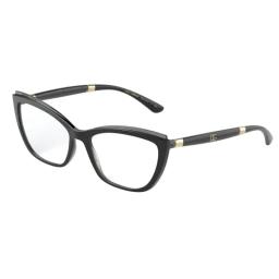 Dolce & Gabbana DG5054 3246 56