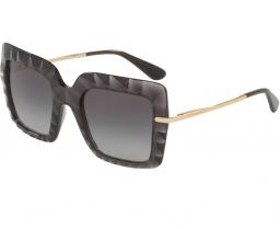 Dolce & Gabbana DG6111 504/8G 51