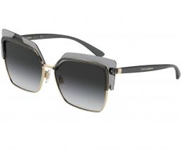 Dolce & Gabbana DG6126 31608G 60