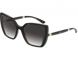 Dolce & Gabbana DG6138 32468G 55