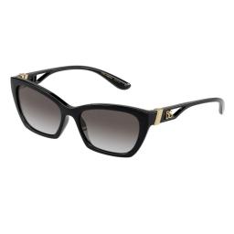 Dolce & Gabbana DG6155 501/8G 55
