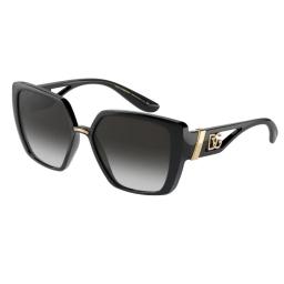Dolce & Gabbana DG6156 501/8G 56