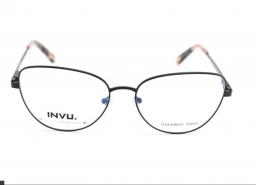 INVU B3904A