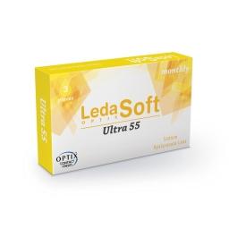 LEDA SOFT  Ultra 55