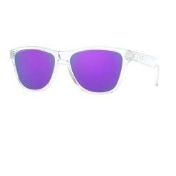 Oakley OJ9006 900614 53