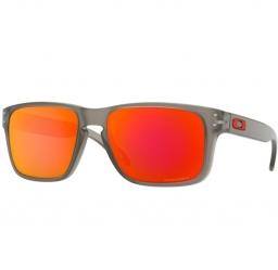 Oakley OJ9007 900703 53
