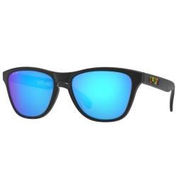 Oakley OJ9006 900613 53